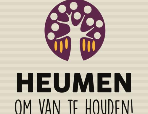 Toeristische Adviesraad Heumen