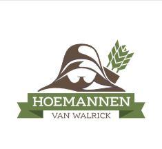 Toerisme Heumen Logo